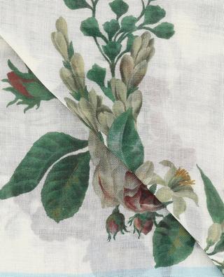 Cashmere and silk shawl DOLCE & GABBANA