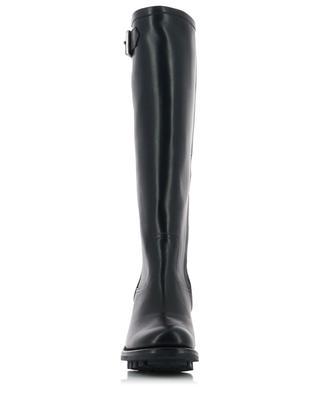 Stiefel aus glattem Leder Justy 7 FREE LANCE