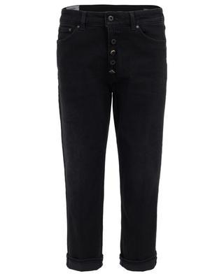 Koons boyfriend jeans DONDUP