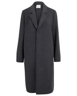 My Coat wool coat FORTE FORTE