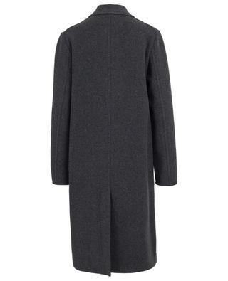 Manteau en laine My Coat FORTE FORTE