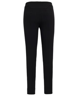 Pantalon slim Confident Coolness DOROTHEE SCHUMACHER