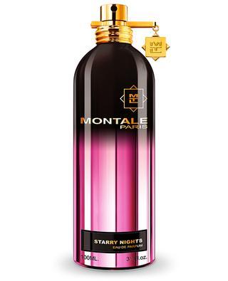 Eau de parfum Starry Night MONTALE