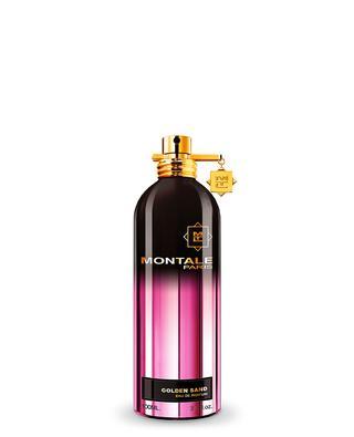 Golden Sand eau de parfum MONTALE