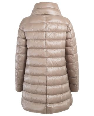 Down jacket HERNO