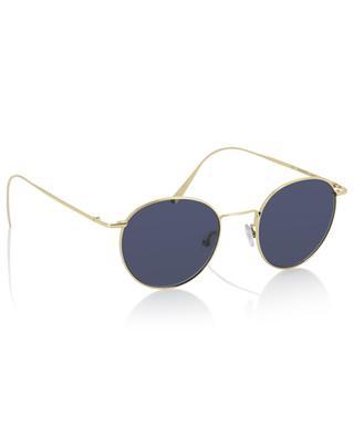 The Spirited sunglasses VIU