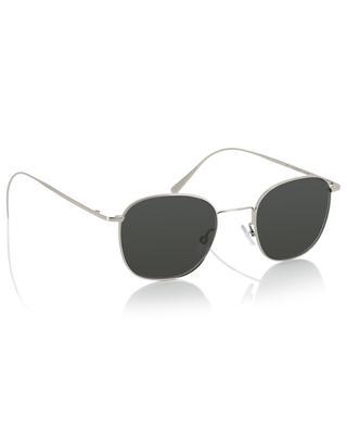 The Vibrant sunglasses VIU