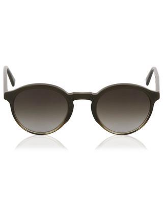 Sonnenbrille The Sharp VIU