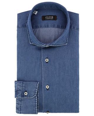 Jeans shirt ATELIER BG