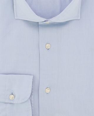 Cotton shirt ATELIER BG