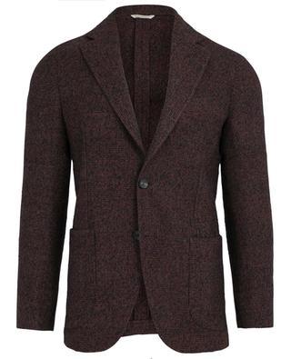 Wool blend blazer ATELIER BG