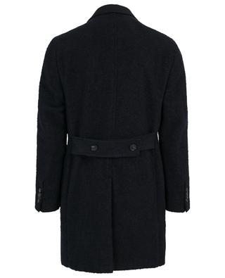 Jason wool blend coat ATELIER BG