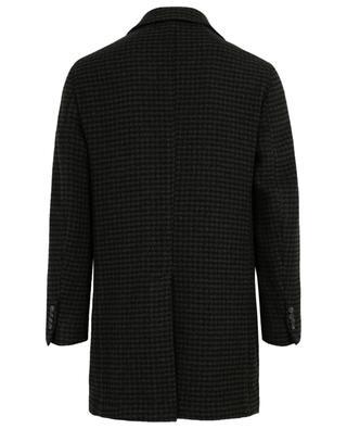 Vince wool blend coat ATELIER BG