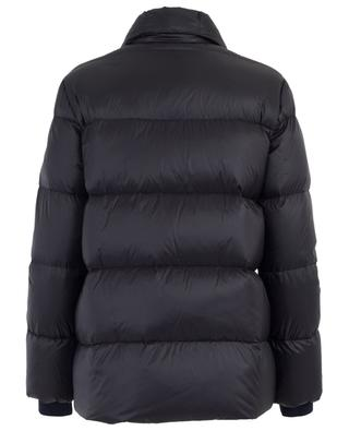 Short down jacket FAY