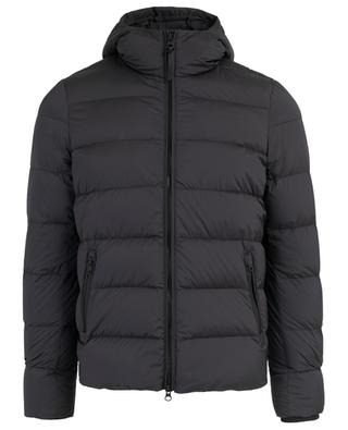 Light padded down jacket WOOLRICH