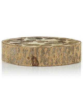 Wooden log KAEMINGK