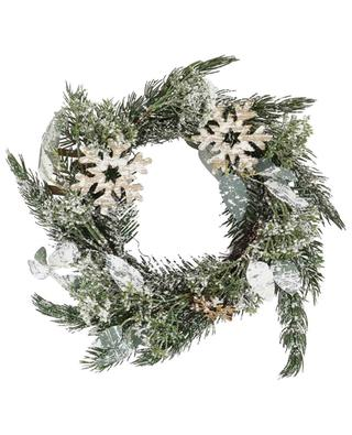 Christmas wreath KAEMINGK