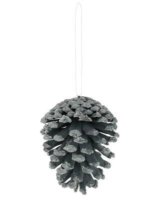 Pine cone hanger KAEMINGK