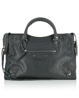 Handtasche aus Leder Classic City BALENCIAGA