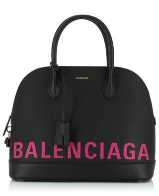 Handtasche mit Logo Ville Medium BALENCIAGA