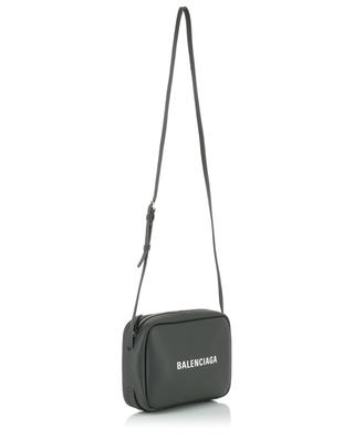 Logotasche Camera Bag Everyday Small BALENCIAGA