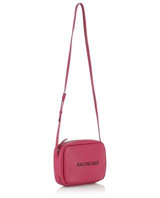 Sac logo Camera Bag Everyday Small BALENCIAGA