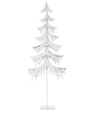 Decorative christmas tree JOLIPA