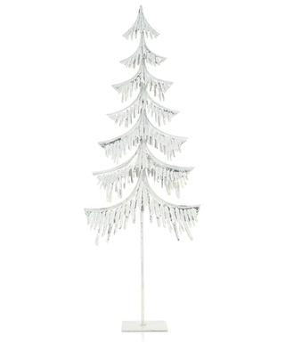 Decorative christmas tree JOLIPA