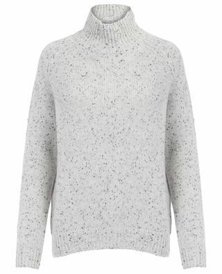 Pullover aus Kaschmir BONGENIE GRIEDER
