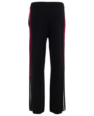 Pantalon de jogging en cachemire BONGENIE GRIEDER