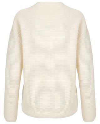 Wool jumper BONGENIE GRIEDER