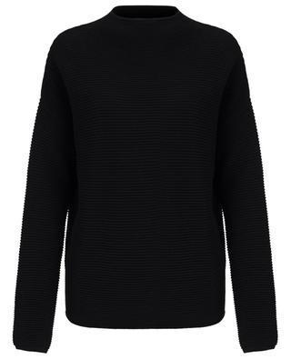 Pullover aus Wolle BON GENIE GRIEDER