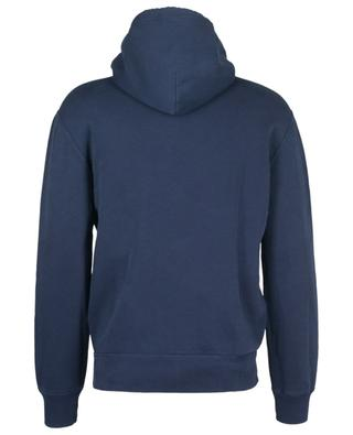 Cotton-blend hoodie POLO RALPH LAUREN