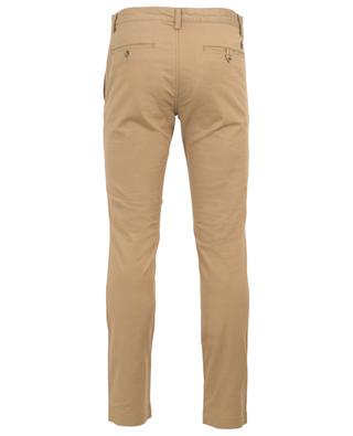 Pantalon chino Stretch Slim Fit Bedford POLO RALPH LAUREN