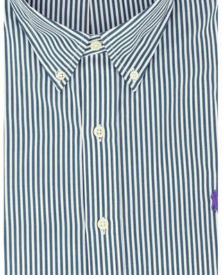 M Classics striped shirt POLO RALPH LAUREN