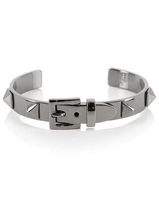 Rockstud metal bracelet VALENTINO