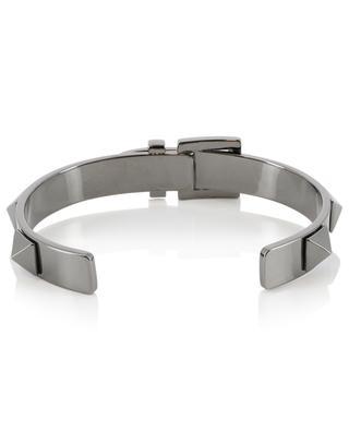 Bracelet en métal Rockstud VALENTINO