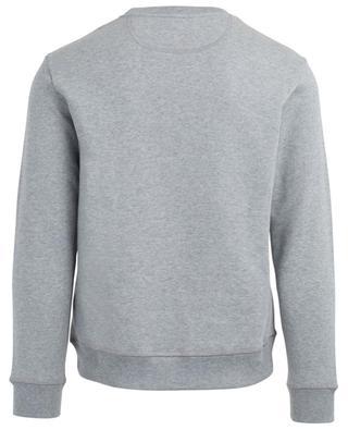 VLTN printed sweatshirt VALENTINO