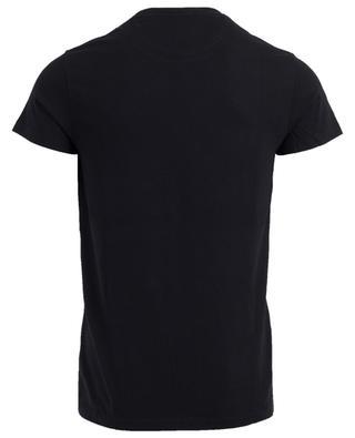 Hyena print T-shirt VALENTINO