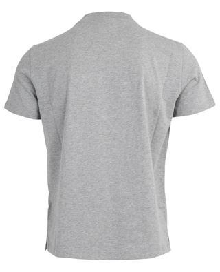 T-shirt en coton Rockstud VALENTINO