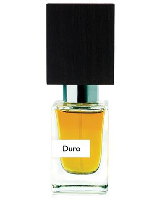 Duro perfume extract NASOMATTO