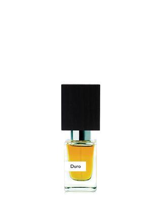 Extrait de parfum Duro NASOMATTO
