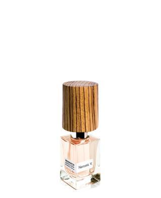 Extrait de parfum Narcotic V. NASOMATTO