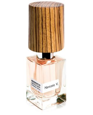 Narcotic V. perfume extract NASOMATTO