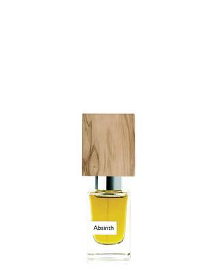Extrait de parfum Absinth NASOMATTO