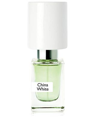 China White perfume extract NASOMATTO