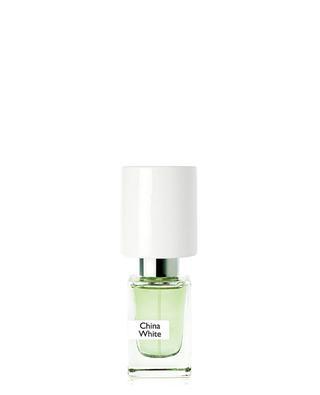 Extrait de parfum China White NASOMATTO