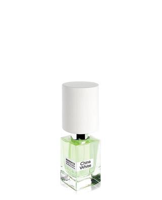 Parfüm-Extrakt China White NASOMATTO