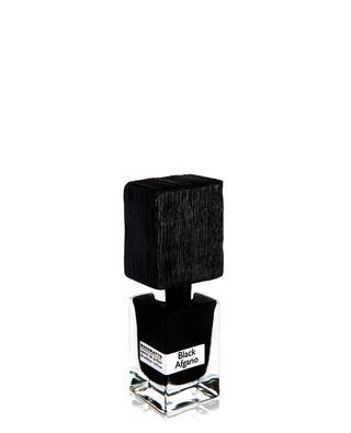 Extrait de parfum Black Afgano NASOMATTO