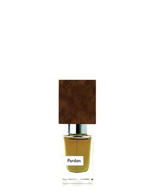 Pardon perfume extract NASOMATTO